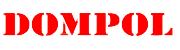 Dompol - deweloper, firma budowlana